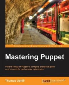 mastering-puppet