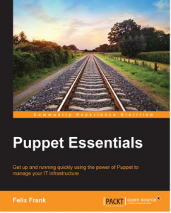 puppet-essentials
